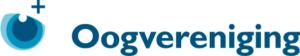 oogvereniging-logo