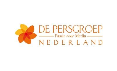 Persgroep-Logo2