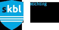 skbl-logo