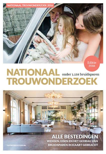 img-cover-trouwonderzoek-editie2016-groot