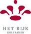 hetrijk-logo
