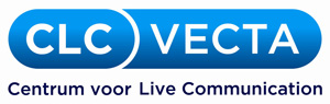 Logo-CLC-VECTA-low-res