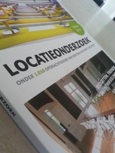 locatieonderzoek2014 1