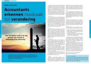 LR4 Accountantsmagazine nr 1_009